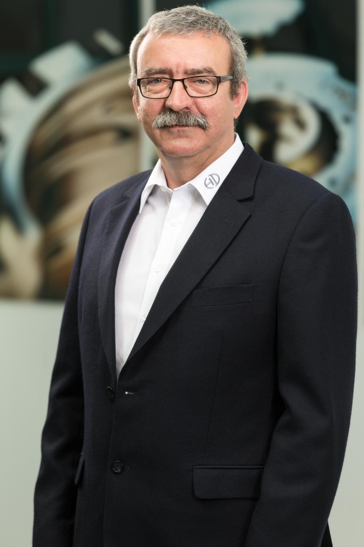 Andreas Droigk